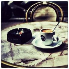 cafe45879