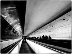 metro4571