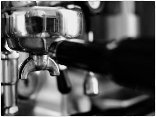 cafe5324_New1