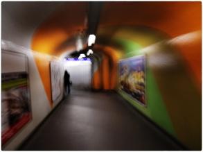 metro5487