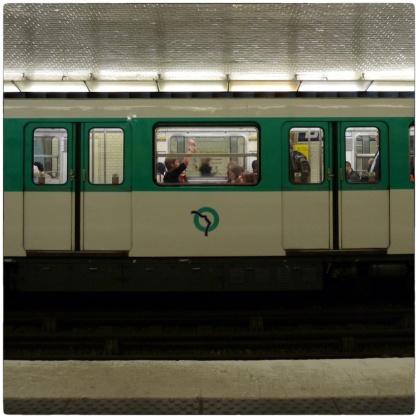 metro5647