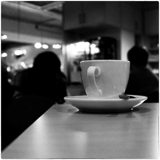 cafe65247