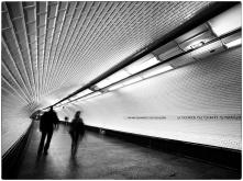metro5847