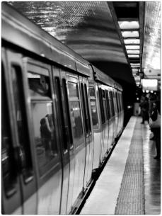 metro666