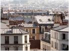montmartre4587_New1