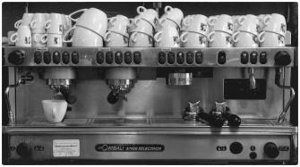cafe41365