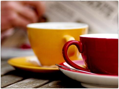 cafe46214