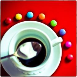 cafe524147849