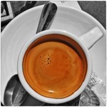 cafe52644