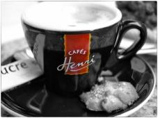 cafe6554