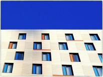 facade54654