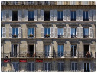 facade55