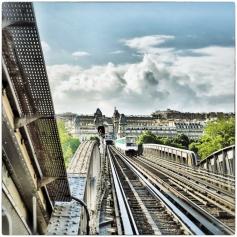 metro541