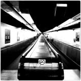 metro5478