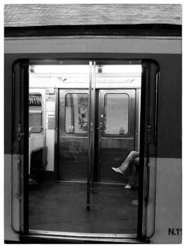 metro65874