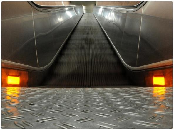 metro865874