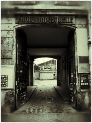 photoindus4