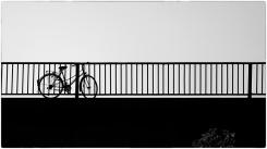 pont1254