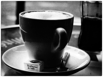 cafe41564