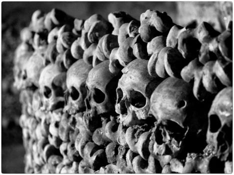catacombes02