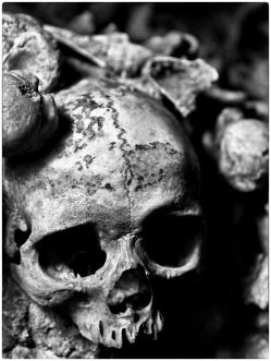 catacombes03