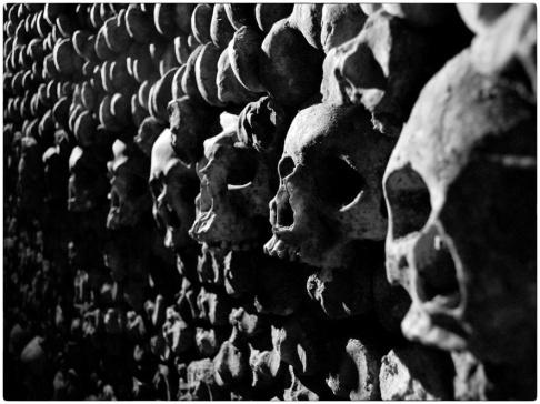 catacombes04