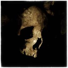 catacombes05