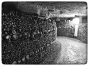 catacombes06