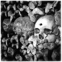 catacombes07