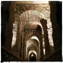 catacombes08