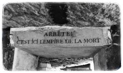 catacombes09