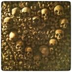 catacombes10