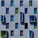 facade54214