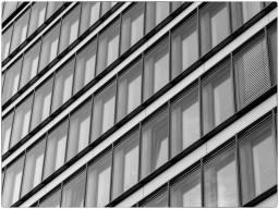 facade5647