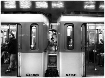 metro65247