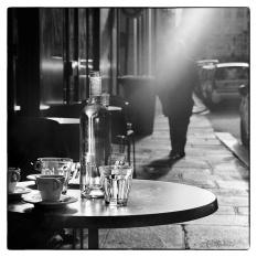 cafe245
