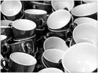 cafe4215