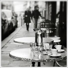 cafe6398