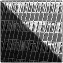 facade154