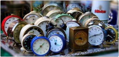 horloge555