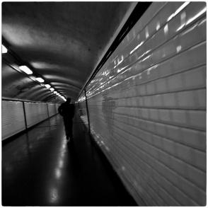metro562477
