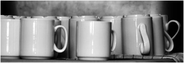 cafe2547