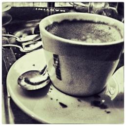 cafe547