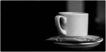 cafe66554477