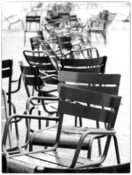 chaise23654