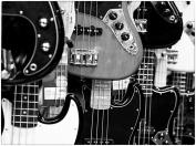 guitare4785
