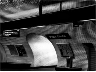 metro5544