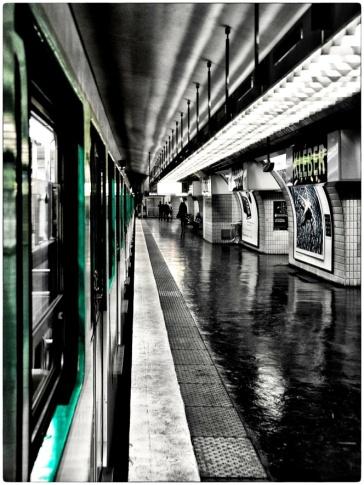 metro55624