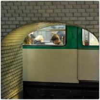 metro6556