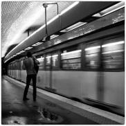 metro8286